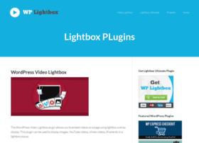 lightbox.tipsandtricks-hq.com