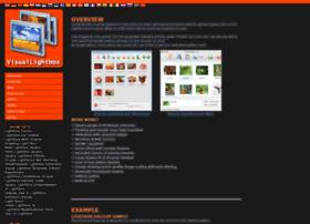 lightbox2.com