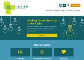 lightboxcollaborative.com