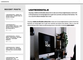 lightboxdigital.ie