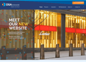 lightboxes.com