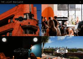 lightbrigade.com.au