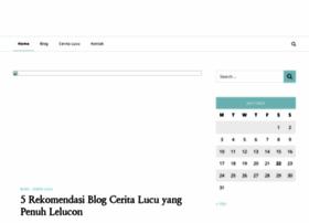 lightbulbjokes.com
