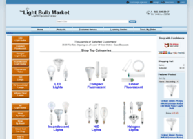 lightbulbmarket.com