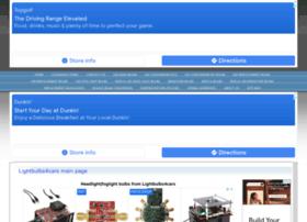 lightbulbs4cars.com