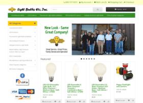 lightbulbsdirect.com