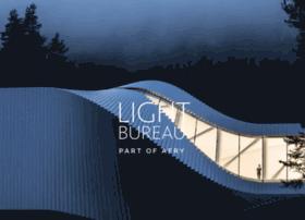 lightbureau.com