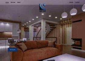 lightcardi.com
