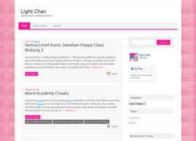 lightchan.com