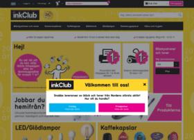 lightclub.inkclub.com