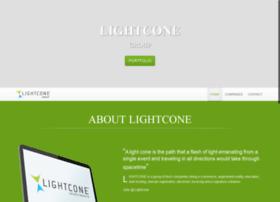 lightcone.com