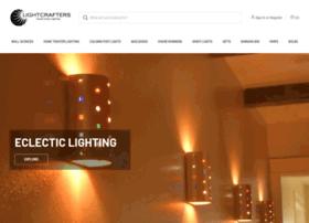 lightcrafters.com