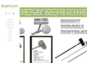lightcraftmfg.com