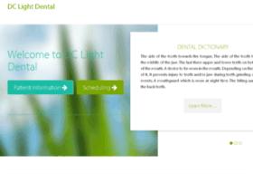 lightdental.com
