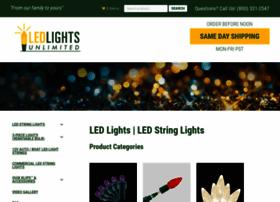 lightenergydesigns.com