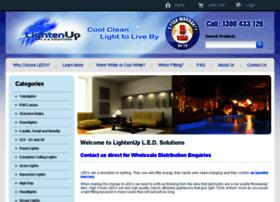 lightenupleds.com.au