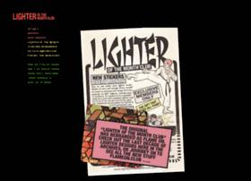 lighterofthemonthclub.com