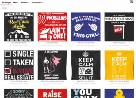 lighterside.spreadshirt.com