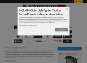 lightfighter.net