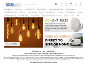 lightfittingsuk.co.uk