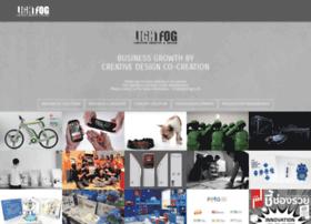 lightfog.co.th