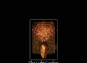 lightgarden.cameoez.com