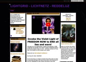 lightgrid.ning.com