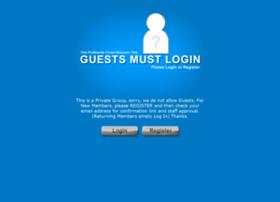 lightgroup.proboards.com
