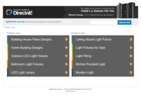 lighthome.com.au
