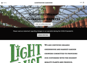 lighthouse-gardens.com