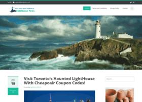 lighthouse-news.com