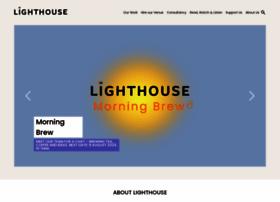 lighthouse.org.uk