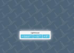 lighthouse.photongroup.com