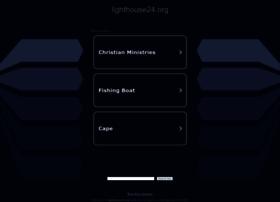 lighthouse24.org