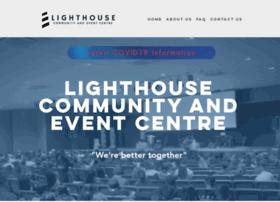 lighthousebrisbane.com