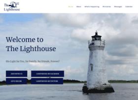 lighthousecf.com