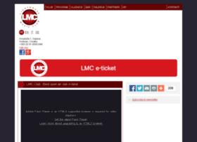 lighthouseclub.com