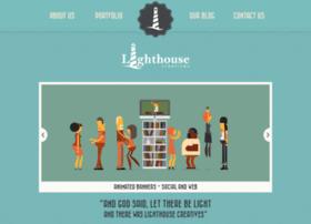 lighthousecreatives.com