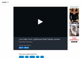 lighthousedahab.click2stream.com