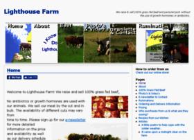 lighthousefarm.com