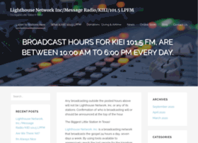 lighthousenetworkinc.org