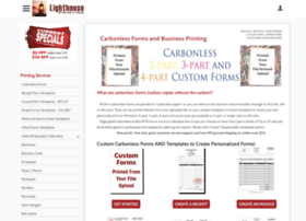 lighthouseprinting.com
