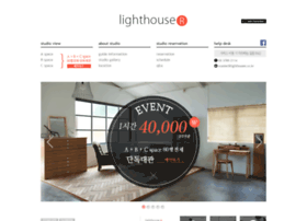 lighthouser.co.kr