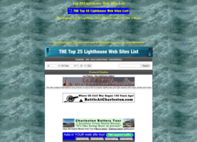 lighthousesites.com
