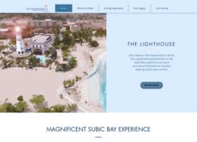 lighthousesubic.com