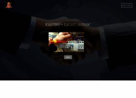 lighthousetz.weebly.com