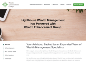 lighthousewlth.com