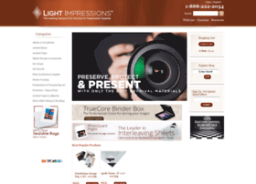 lightimpressionsdirect.com