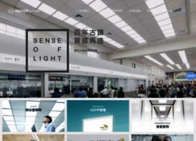 lighting-epoch.com