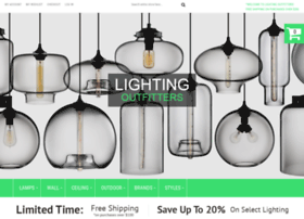 lighting-outfitters.com